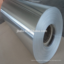 aluminum coil roll 3105 h16 roofing with CE/ISO9001 certificates