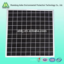 China made Activated Carbon Filter Industrial Air Filter for Chemical Food Industry