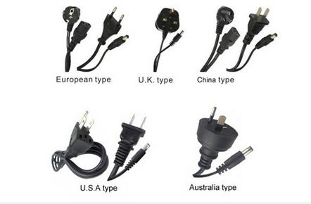 Fiber Optical Media Converter 1