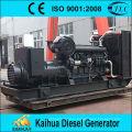 450квт большой мощности дизель генератор с двигателем SC27G755D2