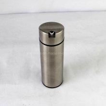 Stainless Steel Oil Bottle