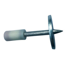 Steel Structure Clip & Pin Fastener