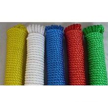 Kevlar rope for sale