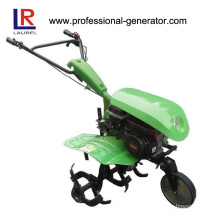 7HP Gasoline Rotary Tiller for Cultivator