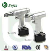 Orthopédique Power Tools (système 4000)