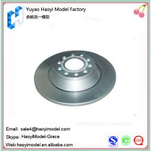 China usinagem de precisão cnc usinagem de alumínio cnc de alta qualidade China prototipagem rápida de metal