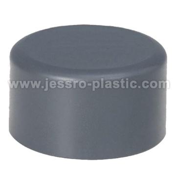ASTM SCH40-CAP