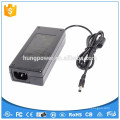 99W 18V 5.5a YHY-18005500 UL adaptador de CA