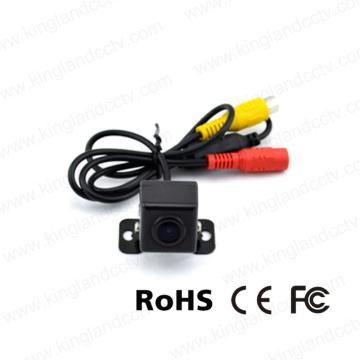 Резервная камера заднего вида для мини-автомобилей