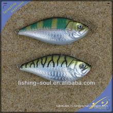 VBL009 9см 13г оргия Жесткий Рыбалка приманки вибрация приманки рыболовные приманки