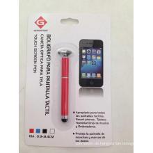 Metall Touchscreen Kugelschreiber für Promotion (OI02532)