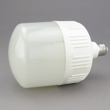 LED Global Bulbs LED Light Bulb 32W Lgl3112