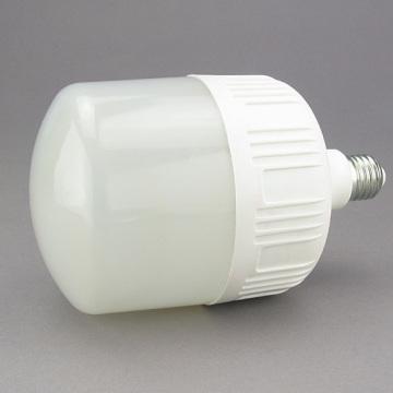 LED Global Bulbs LED Light Bulb 32W Lgl3112 SKD