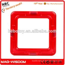Plastic Blocks Toys For Kids