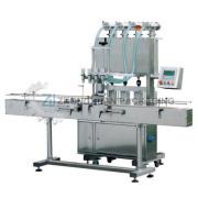 Automático relleno máquina ZHY4T - 4G