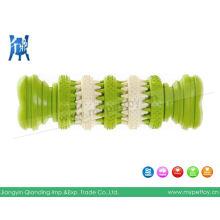 Уход за зубами для домашних животных