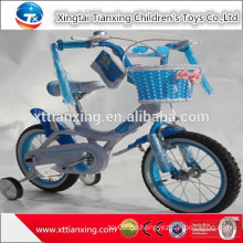 Großhandel beste Preis Mode 2015 schöne 12 '' / 14 '' / 16 '' / 18 '' / 20 '' Kinder Fahrrad / Kind Fahrrad Bilder von Kinder Fahrrad