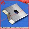 CP742 CP743 DGPK0070 tungsten steel moving cutter