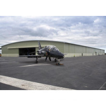 Hangar-Lagerhalle für Stahlbau (KXD-SSB1320)