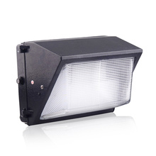 Paquete de pared LED luces 100W (paquete de pared 5000K)