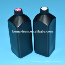 UV1325 Inkjet printing UV Ink For Flatbed printer UV-1325