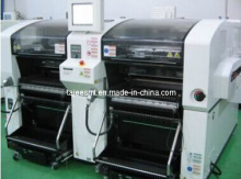 Panasonic CM602L Chip Mounter