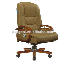 classic antique office chair with photos231221