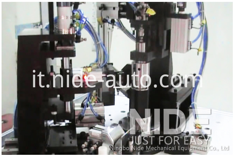 single-needle-winding-machine-brushless-motor-winding-machine91