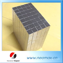 N35 Grade Neodim Magnets with Discount