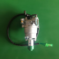 Gasoline Generator Spare Parts Small Engine Carburetor For Generator