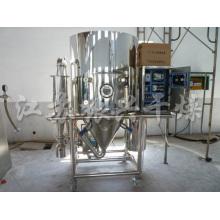 Сушильная машина для сушки сжиженного газа серии LPG для порошка