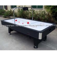Воздушный хоккейный стол (DHT8A1101)