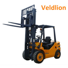 Diesel 3-5 Tonnen Gabelstapler