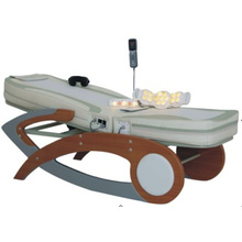 Chinese Top Quality Massage Bed Rt6018k