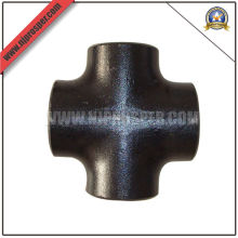 Seamless Carbon Steel Pipe Tee (YZF-P112)