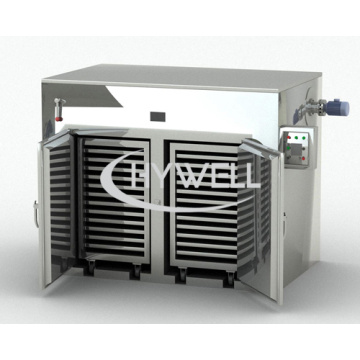 CT-C Jasmine Hot Air Dryer