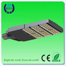 Iluminação de rua ao ar livre Cree chip MW Driver luz de rua LED 90W