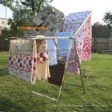 Superheavy Type de ménage Clothes Hanger