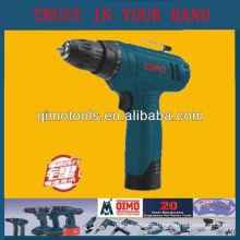 cordless impact tools