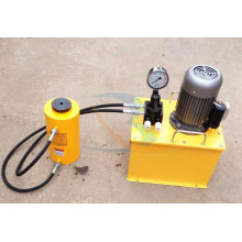 Electric Jack with Reasonable Price