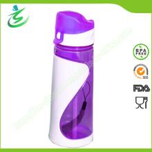650ml Wholesale Customized Water Bottle