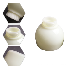 OEM fabricante de piezas de plástico ABS de inyección de servicio