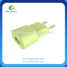 Wholesale for iPhone usb charger for ipad charger & for samsung all cell phone charger