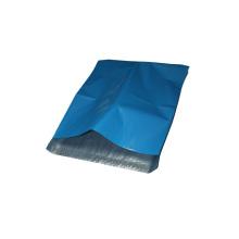 Umweltfreundliche leichte Plastikverschiffen-Taschen