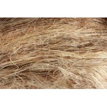 Raw Hemp Bark Fibre (RHF)