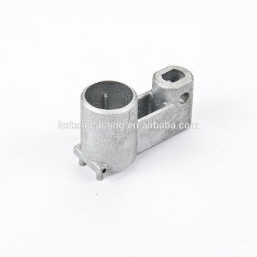OEM High quality zinc alloy connecting part