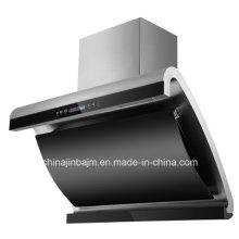 New Model Vented Exhaust Hood/Cooker Hood for Kitchen Appliance/Range Hood (HOOK A13)