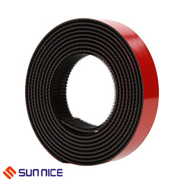 Strong 3M Dual Lock Self Adhesive Tape