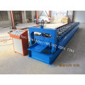 JCH475+Joint+Hidden+Roof+Panel+Roll+Forming+Machine