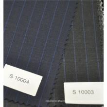 70 lana 30 poliéster mezcla funcional banda 100% máquina de lana lavable telas para hombres pantalón traje de chaqueta